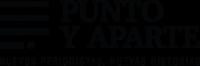 puntoyaparte_logo