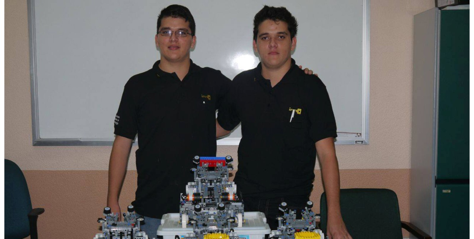 Nosara Twins Will Travel To Russia To Compete In International
