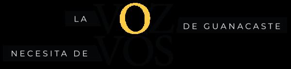IconosPNG_LogoVozEspa